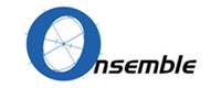File:Onsemble logo.png
