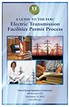 File:Ferc cover.jpg