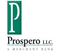 Logo: Prospero LLC
