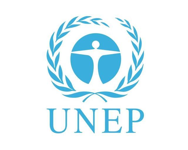 File:UNEP.JPG
