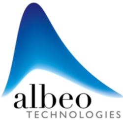 File:AlbeoTechnologies logo.jpg