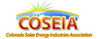 File:ColoradoSolarEnergyIndustriesAssociation logo.png