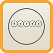 File:EnergyAi Load Analysis Report Trial Logo.png