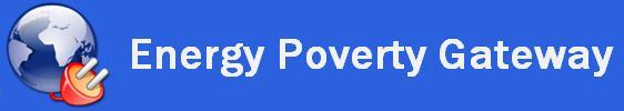 File:EnergyPovertyLogo2.JPG