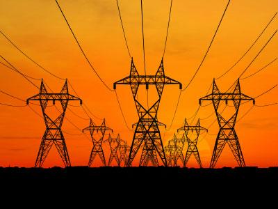 File:Grid-energy-storage-1.jpg