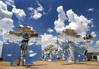 File:Solar Gateway.jpg