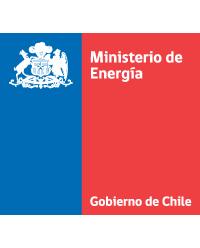 File:Minenergia.png