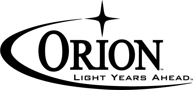 File:ORION-Logo-LYA-BK.jpg