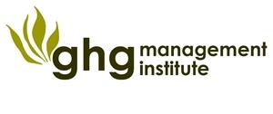 File:GHGMI logo.jpg