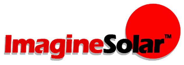 File:ImagineSolar Logo (TM).jpg