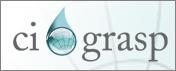 Logo: ci:grasp