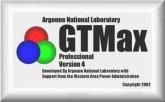File:GTmax.jpg