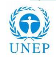 File:UNEP.png