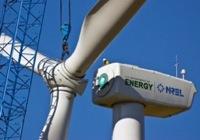 File:Clean Energy Economy Gateway.jpg
