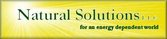 File:Naturalsolutions.jpg