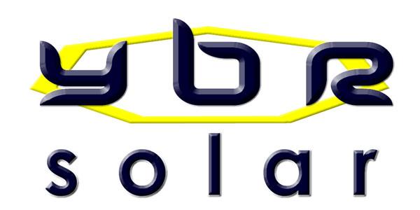File:YBRSolar logo.jpg