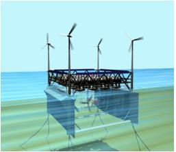 File:Ocean Energy Rig.jpg