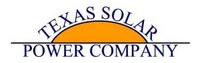 File:TexasSolarPowerCompany logo.png