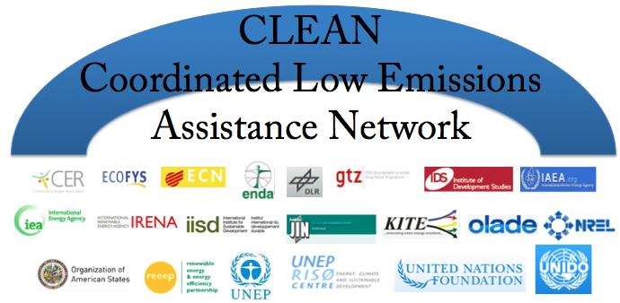 File:CLEAN logo.png
