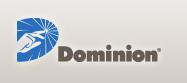 File:Dominion-corporate-logo.jpg