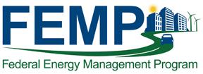 File:FEMP logo.jpg