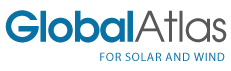 File:Global Atlas Logo blue.png