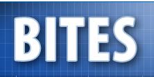 File:Bites logo.png