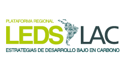 File:Logo-LEDS-LAC-Web.png