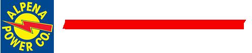 File:Alpena-Power-Logo.png