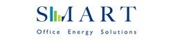 File:Smartoes-logo-RGB-250x60.jpg