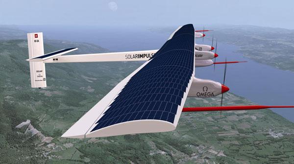 File:Solarimpulse.jpg