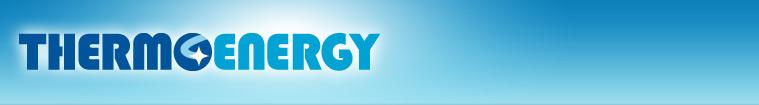 File:Thermoenergy logo.jpg
