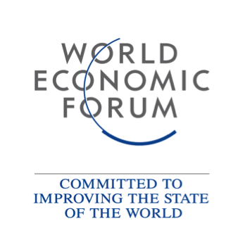 File:WEF.png