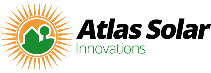 File:Atlas-logo.png