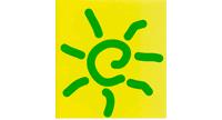 Logo: The Stella Group, Ltd