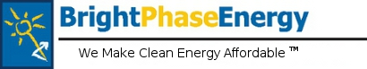 File:BrightPhaseEnergy logo.jpg