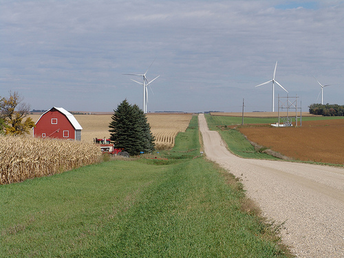 File:Farmwind.jpg