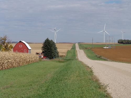 File:Farmwind.jpg