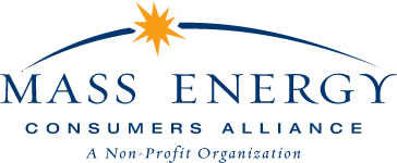 File:MassEnergyConsumersAlliance logo.jpg