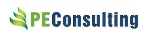 File:PEC web logo.png