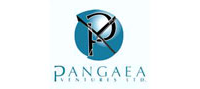 Logo: Pangaea Ventures Ltd (Canada)