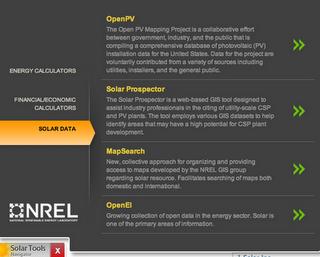 File:Solartools.png