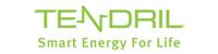 File:TendrilNetworksInc logo.png