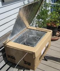 File:Solarcook2.jpg