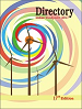 Wind Power India Directory