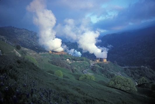 File:Geysers steam generation.jpg