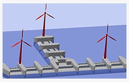 File:Hybrid wave Wind Wave pumps and turbins.jpg