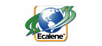 Logo: Power Ecalene Fuels Inc