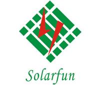 Logo: Solarfun