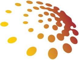 File:Solinova Logo.jpg